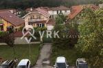 2 izbový byt - Moldava nad Bodvou - Fotografia 12