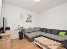 EXKLUZÍVNE - Predaj 2i bytu s balkónom v novostavbe