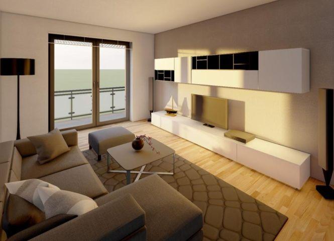 3 izbový byt - Brezno - Fotografia 1