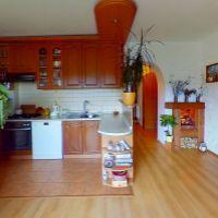 3 izbový byt, Prešov, 57 m², Kompletná rekonštrukcia
