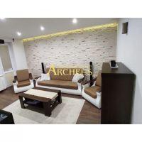 2 izbový byt, Senica, 54 m², Kompletná rekonštrukcia