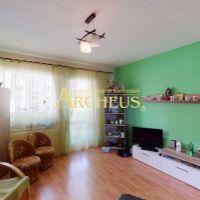 3 izbový byt, Sabinov, 76 m², Čiastočná rekonštrukcia