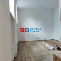 1 izbový byt, Trenčín, 40 m², Kompletná rekonštrukcia