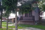 chata - Kolárovo - Fotografia 2
