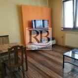 Na predaj slnečný 4 izbový byt na Lenardovej ulici v Petržalke