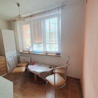 2 izbový byt, Michalovce, 54 m², Čiastočná rekonštrukcia