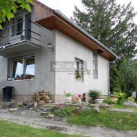 Rodinný dom, Kľúčovec, 95 m², Pôvodný stav