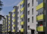 Predaj zrekonštruovaného slnečného 2-izbového bytu v Bytči