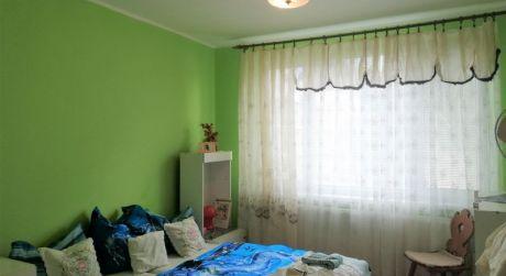 3 izbový byt Palariková ul., Košice - Juh (91/20)
