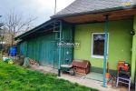 Rodinný dom - Ostrovany - Fotografia 3