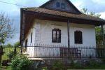 chalupa - Čelovce - Fotografia 45