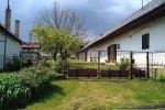 chalupa - Čelovce - Fotografia 47