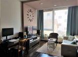 SENEC - NA PREDAJ  2 izbový byt - zariadený mezonet  s terasou, priamo v centre mesta.