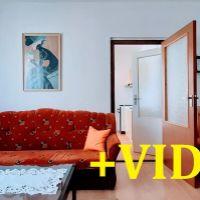 1 izbový byt, Banská Bystrica, 42 m², Pôvodný stav