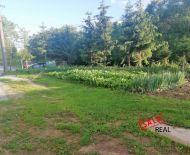 Stavebný pozemok Oravská Polhora