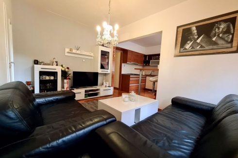 3 izbový byt - Solinky, Žilina