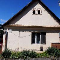 Rodinný dom, Lučenec, 89 m², Pôvodný stav