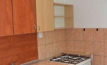 PRENAJMEM 1 - izbový byt na sídlisku Mládeže v Prievidzi