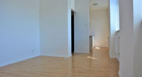 Ponúkame Vám na prenájom 1 izbový byt, 29 m2, ul. Lipová, Handlová