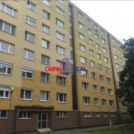 4-izb. byt, WOLKROVA