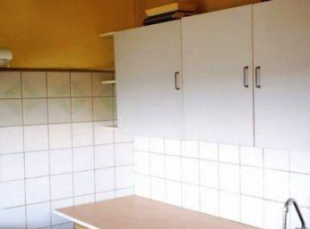 3-i byt, 63 m2 , BALKÓN, TEHLA, STRATEGICKÁ POLOHA v blízkom centre mesta