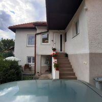 Rodinný dom, Michalová, 150 m², Čiastočná rekonštrukcia