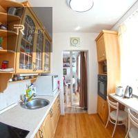 2 izbový byt, Piešťany, 62 m², Kompletná rekonštrukcia