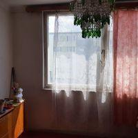 3 izbový byt, Chynorany, Pôvodný stav