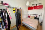 4 izbový byt - Bratislava-Ružinov - Fotografia 8