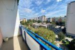 4 izbový byt - Bratislava-Ružinov - Fotografia 9