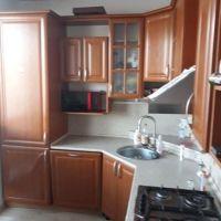 2 izbový byt, Pezinok, 50 m², Čiastočná rekonštrukcia
