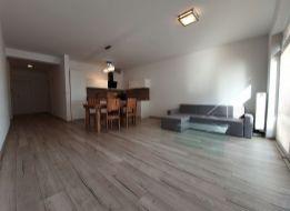 KRÁSNY 3 izbový BYT S GARÁŽOVÝM MIESTOM V SENCI – CENTRUM, na pešej zóne, Lichnerova ul.