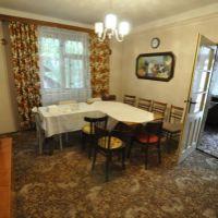 Rodinný dom, Dulovce, 200 m², Pôvodný stav