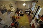 Rodinný dom - Dulovce - Fotografia 2