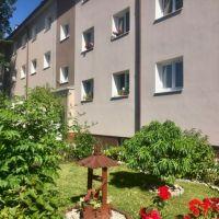 2 izbový byt, Zvolen, 52 m², Čiastočná rekonštrukcia