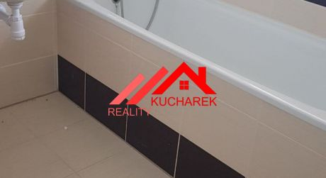 Kuchárek-real: Novostavba 3-izbového bytu v Pezinku na MuškáteD8-102.