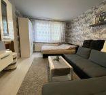 1 izbový byt so šatníkom Topoľčany