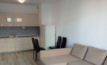 KRÁSNY 2i byt na prenájom s balkónom v Petržalke