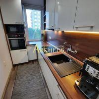 1 izbový byt, Senica, Kompletná rekonštrukcia