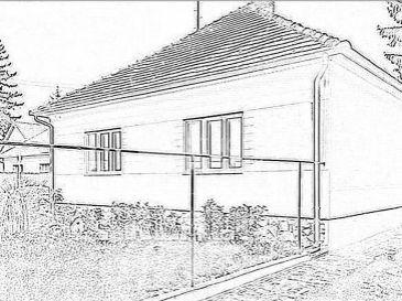 Pre konkrétneho klienta hľadáme na kúpu rodinný dom alebo inú budovu (sklad, výroba, kancelárie) na komerčné využitie v Trnave
