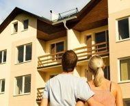 TOP Realitka – REKONŠTRUKCIA - 2020, výborná dispozícia – 1 izbový byt, zateplenie, tichá a pokojná lokalita, parčík, Čiližská ul. – Vrakuňa