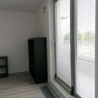 2 izbový byt, Bratislava-Karlova Ves, 67.72 m², Novostavba