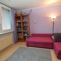 2 izbový byt, Bratislava-Ružinov, 45 m², Čiastočná rekonštrukcia