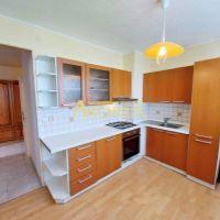 3 izbový byt, Poprad, 60 m², Kompletná rekonštrukcia