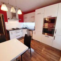 3 izbový byt, Senec, 78.51 m², Kompletná rekonštrukcia
