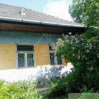 Chalupa, Stará Lehota, 85 m², Pôvodný stav