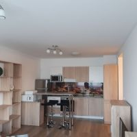 3 izbový byt, Bratislava-Petržalka, 75 m², Kompletná rekonštrukcia