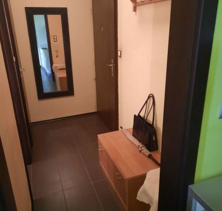 StarBrokers- PREDAJ: Kompletne prerobený 4-izb. byt ( pôv. 3-izb.) pri petrž. korze, Lenardova ul.
