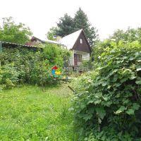 Chata, drevenica, zrub, Janova Lehota, 60 m², Pôvodný stav