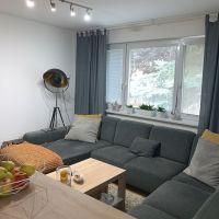 3 izbový byt, Partizánske, 79 m², Kompletná rekonštrukcia
